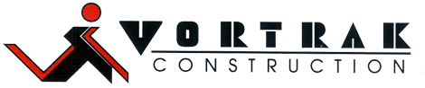 Vortrak Construction
